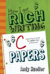 How I Got Rich Writing 'C' Papers