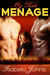 My Hot Menage (My Hot, #2)