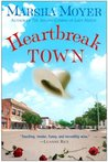 Heartbreak Town (Lucy Hatch, #3)