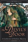 The Devil's Door (Catherine LeVendeur, #2)