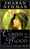 Cursed in the Blood (Catherine LeVendeur, #5)