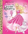 Barbie: Fashion Fairytale