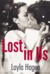 Lost in Us by Layla Hagen