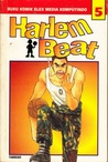 Harlem Beat Vol. 5