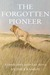 The Forgotten Pioneer by Anthea Ramsay