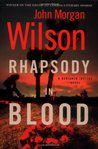 Rhapsody in Blood (Benjamin Justice Mystery, #7)