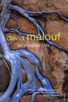 An Imaginary Life. David Malouf