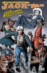 Jack of Fables, Vol. 7: The New Adventures of Jack and Jack (Jack of Fables #7)