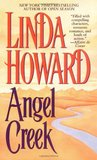 Angel Creek (Western Ladies, #2)
