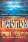 Leviathan (Event Group Adventure, #4)