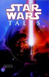 Star Wars Tales, Vol. 5