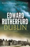 Dublin: Foundation (The Dublin Saga, #1)