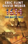 1634 The Baltic War (Assiti Shards, #5)