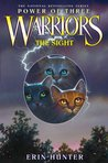 Warriors: Power of Three #1: The Sight: Warriors: Power of Three Series, Book 1