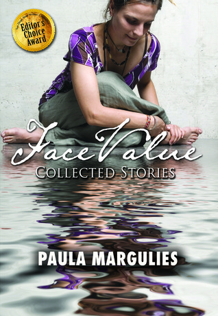 Face Value by Paula Margulies