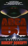 Area 51 by Robert Doherty