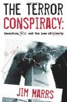 The Terror Conspiracy: Deception, 9/11 & the Loss of Liberty