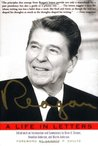 Reagan: A Life In Letters
