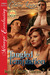 Tangled by Temptation (Doms of Destiny, Colorado, #7)