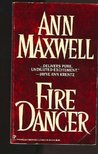 Fire Dancer (Dancer, #1)