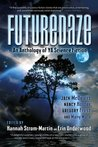 Futuredaze: An Anthology of YA Science Fiction