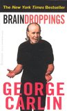 Brain Droppings by George Carlin