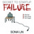 Secret to Startup Failure: ...