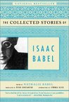 The Collected Stories of Isaac Babel