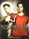 Supernatural: The Official Companion Season 6 (Supernatural: The Official Companion, #6)
