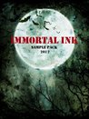 Immortal Ink Publishing Sample Pack 2012