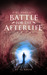 Battle for the Afterlife Saga, Blue Courage, Act 1