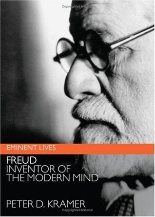 Freud by Peter D. Kramer