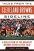 Tales from the Cleveland Browns Sideline: A Collection of the Greatest Browns Stories Ever Told