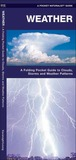 Weather: A  Folding Pocket Guide to to Clouds, Storms and Weather Patterns