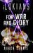 Lokians: Book 3 for War and...