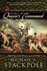 At the Queen's Command (Crown Colonies, #1)