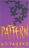 Pattern (Scavenger Trilogy, #2)