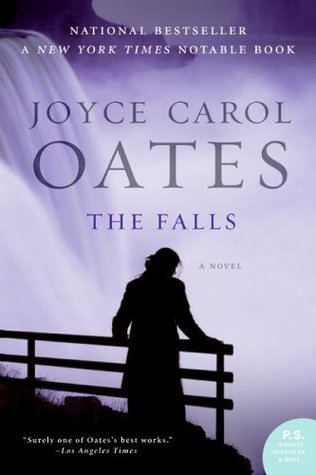 The Falls by Joyce Carol Oates