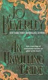 An Unwilling Bride (Company of Rogues, #2)