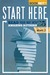 Start Here - Volume 2 - Read Your Way Into 25 Amazing Authors