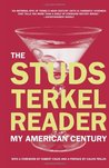The Studs Terkel Reader by Studs Terkel