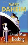Dead Man Docking (Bed-and-Breakfast Mysteries #21)