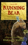 Tale of Running Bear