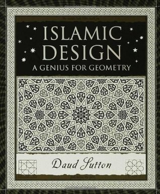 Islamic Design by Daud Sutton
