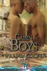 Cabin Boys by William  Cooper