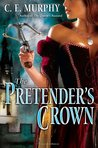 The Pretender's Crown (Inheritors' Cycle, #2)