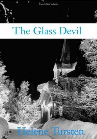Glass Devil by Helene Tursten