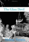 Glass Devil (Irene Huss #4)