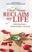 Reclaim My Life (Mustang Sally #2)