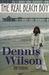 Dennis Wilson: The Real Beach Boy